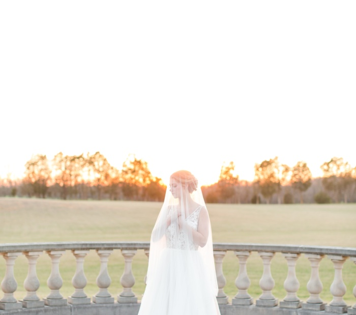 great-marsh-estate-bealeton-va-wedding-inspiration-bethanne-arthur-photography-photos-210.jpg