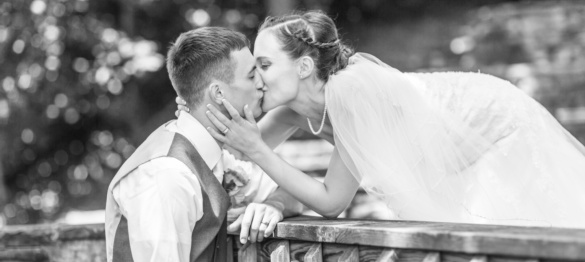 Ten MORE Wedding Day Moments with a Story - Charlottesville Wedding Photographer