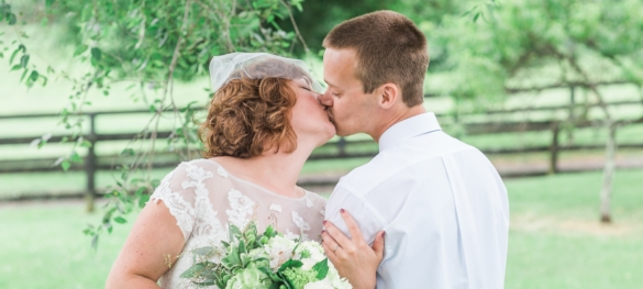 Colleen and Jason - A Rixey Mannor Culpeper Wedding - Charlottesville Wedding Photographer